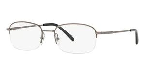 Sferoflex SF9001 Eyeglasses