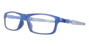 Dosuno Street Eyeglasses
