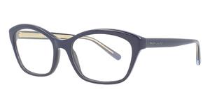 Ralph Lauren RL6186 Eyeglasses