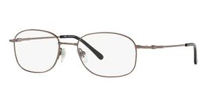 Sferoflex SF9002 Eyeglasses