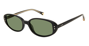 Kate Young K564 Sunglasses