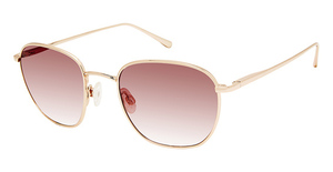 Kate Young K561 Sunglasses