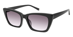 Kate Young K563 Sunglasses
