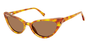 Kate Young K562 Sunglasses