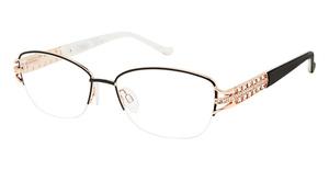 Tura TE269 Eyeglasses