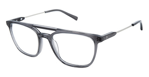Sperry Top-Sider RITCHFIELD Eyeglasses
