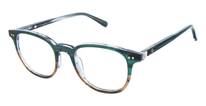Sperry Top-Sider COMPASS Eyeglasses