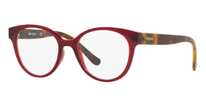Vogue VO5244 Eyeglasses