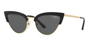 Vogue VO5212S Sunglasses
