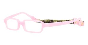 TRENDY TF4 Eyeglasses