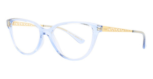 Vogue VO5258 Eyeglasses