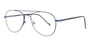 VERSAILLES PALACE VP216 Eyeglasses