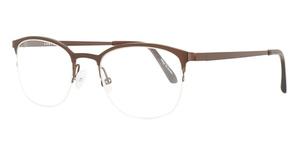 New Millennium SAAB Eyeglasses