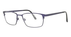 New Millennium COLBALT Eyeglasses