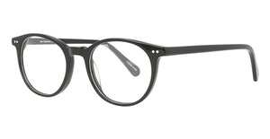 New Millennium HOLDEN Eyeglasses