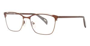 New Millennium POLARIS Eyeglasses