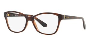 Vogue VO2998 Eyeglasses