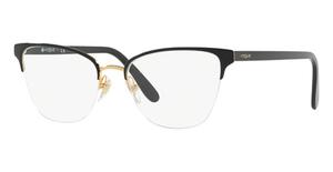 Vogue VO4120 Eyeglasses