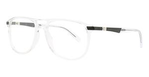 Aspex TK1127 Eyeglasses