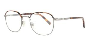 Aspex EC517 Eyeglasses