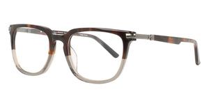 Aspex TK1108 Eyeglasses