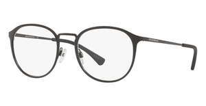 Emporio Armani EA1091 Eyeglasses