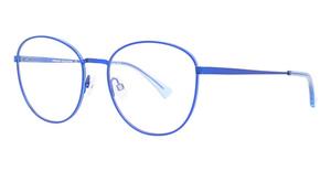 Aspex P5065 Eyeglasses