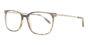 Aspex EC520 Eyeglasses