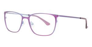 Aspex TK1119 Eyeglasses