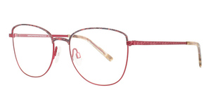 Aspex EC523 Eyeglasses