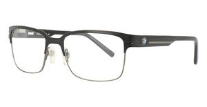 Aspex B6061 Eyeglasses
