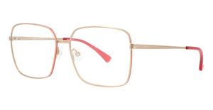 Aspex P5064 Eyeglasses