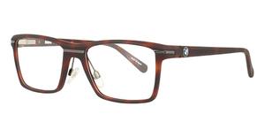 Aspex B6062 Eyeglasses