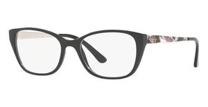 Vogue VO5190 Eyeglasses