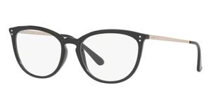 Vogue VO5276 Eyeglasses