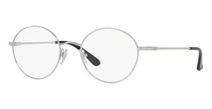 Vogue VO4127 Eyeglasses