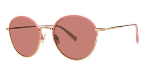 Vera Wang V485 Sunglasses