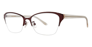Vera Wang VA45 Eyeglasses