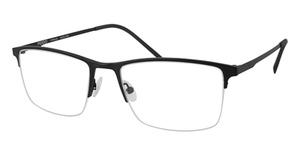 Modo 4235 Eyeglasses