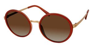 Modo 464 Sunglasses