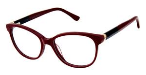 Ann Taylor ATP813 Eyeglasses