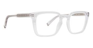 Trina Turk Ellwood Eyeglasses