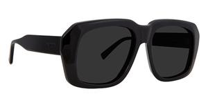Trina Turk Jepsen Sunglasses