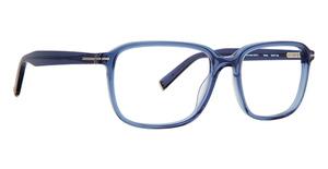 Trina Turk Wexler Eyeglasses