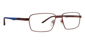 Ducks Unlimited Flydown Eyeglasses