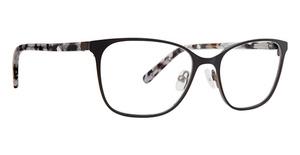 Life is Good Adair Eyeglasses