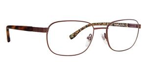 Ducks Unlimited Ashwood Eyeglasses