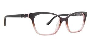 Badgley Mischka Davina Eyeglasses