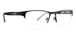 Ducks Unlimited Rimfire Eyeglasses