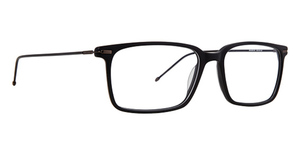 Argyleculture by Russell Simmons Bryant Eyeglasses